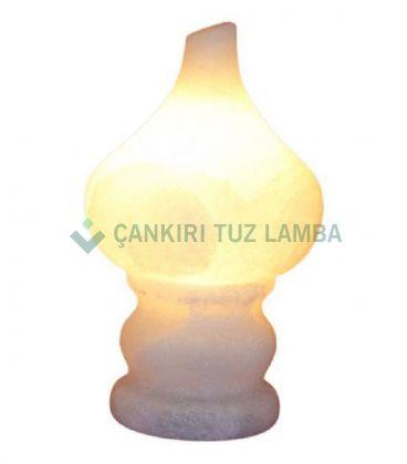Abajur Tuz Lamba (6)