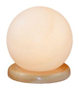 Çankırı En Güzel Küre Tuz Lambası (4 KG)