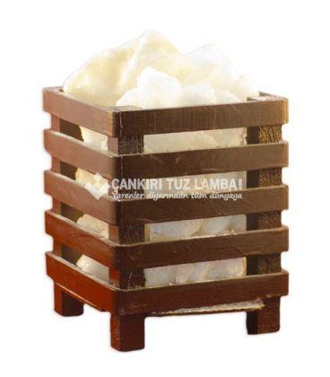 Çankırı Tuz kasası