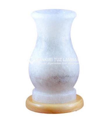 Vazo Tuz Lamba (5)