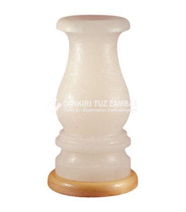 Vazo Tuz Lamba (4)