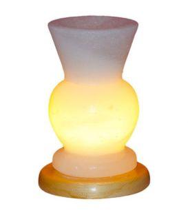 Vazo Bombeli Tuz Lamba