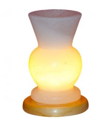 Vazo Tuz Lamba (3)