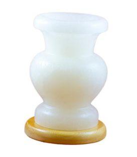 Küre tuz lambası (4)