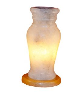 Vazo Uzun Tuz Lamba