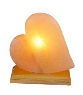 Doğal tuz lamba (2)
