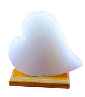 Doğal tuz lamba (3)