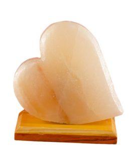 Doğal tuz lamba (1)