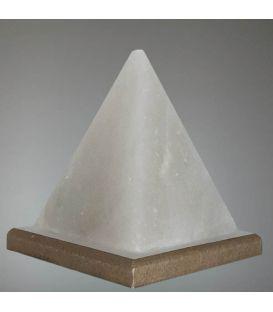 Yumurta tuz lambası (2)