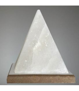 Vazo tuz lamba (8)