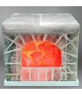 Doğal tuz lamba (5)