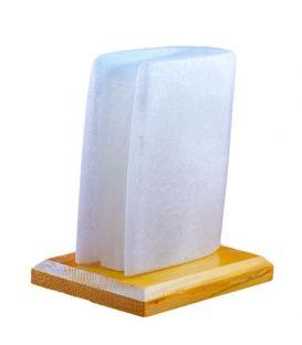 Abajur tuz lamba (9)