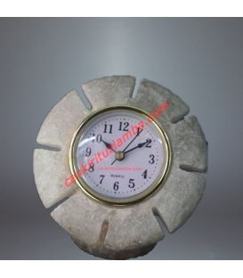 Çankırı Tuz Saati