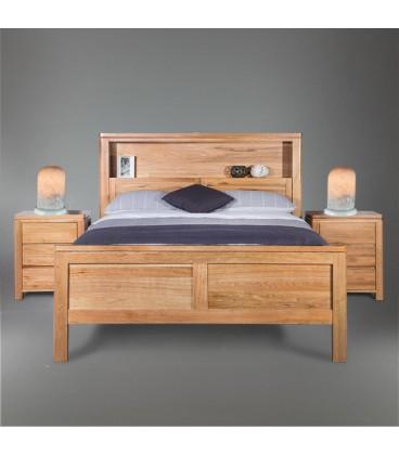 Çift Tuz Lamba (Yatak Odası İçin) 2 Adet 5'er KG