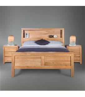 Çift Tuz Lamba (Yatak Odası için) 2 Adet 8'er KG