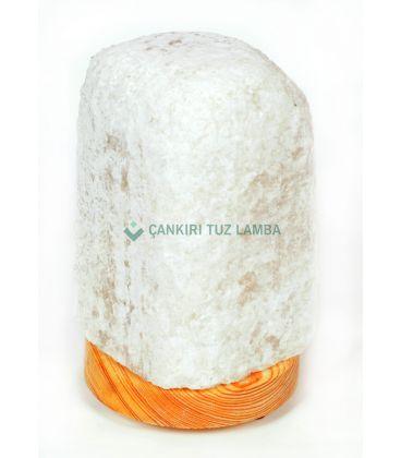 Doğal Tuz Lamba 6 KG