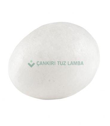 Yumurta Tuz Sabunu